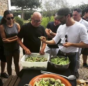 quiquedacosta-vinos-el3ments-barondalba-closesgarracordes-esgarracordes-enoturismo-gastronomia-estrellamichelin-bodegas-eldimoni-vilareal-12