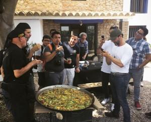 quiquedacosta-vinos-el3ments-barondalba-closesgarracordes-esgarracordes-enoturismo-gastronomia-estrellamichelin-bodegas-eldimoni-vilareal-16