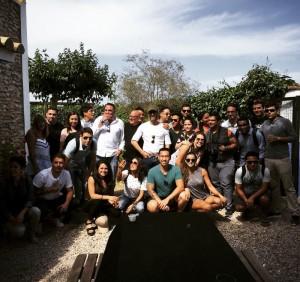 quiquedacosta-vinos-el3ments-barondalba-closesgarracordes-esgarracordes-enoturismo-gastronomia-estrellamichelin-bodegas-eldimoni-vilareal-17