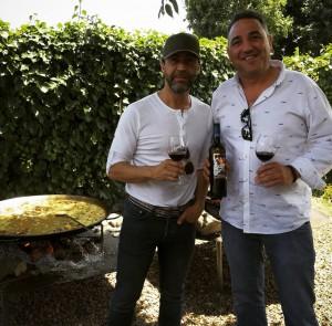quiquedacosta-vinos-el3ments-barondalba-closesgarracordes-esgarracordes-enoturismo-gastronomia-estrellamichelin-bodegas-eldimoni-vilareal-18