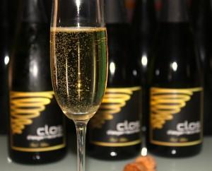 vino-espumoso-cava-Barondalba-closesgarracordes-vinos-castellon-bodega- visitas-eventos-tienda