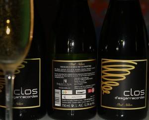 vino-espumoso-cava-Barondalba-closesgarracordes-vinos-castellon-bodega- visitas-eventos-tienda-2