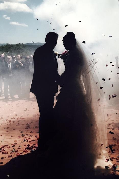 Celebra tu boda 5