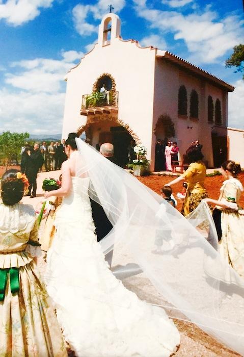 Celebra tu boda 6