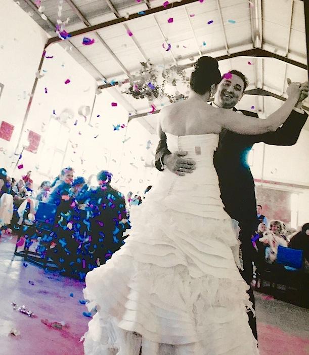 Celebra tu boda 7